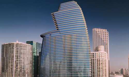 Aston Martin Residences Condos For Sale Prices And Floor Plans
