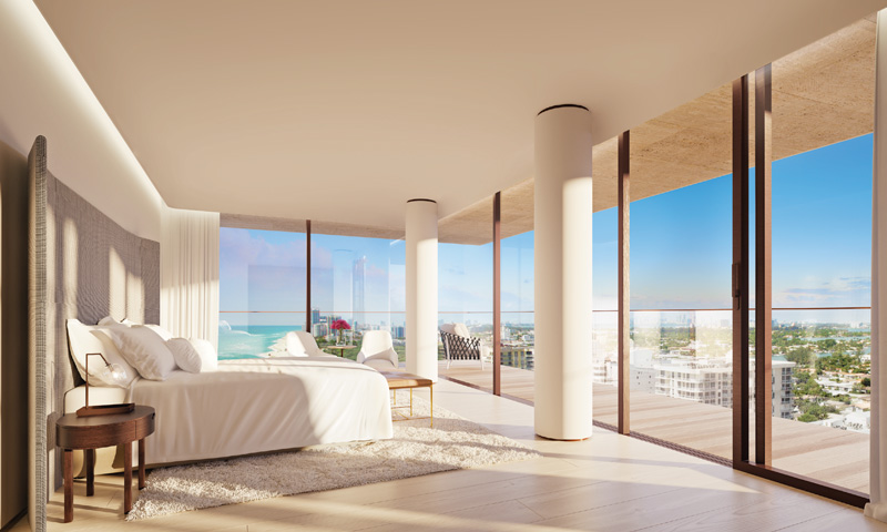 13-Arte-Surfside-Bedroom