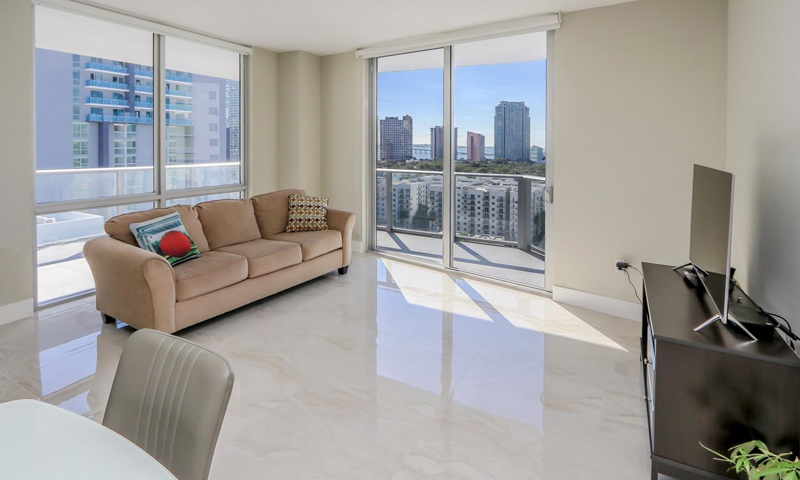 14-Brickell-Ten-Living-Room