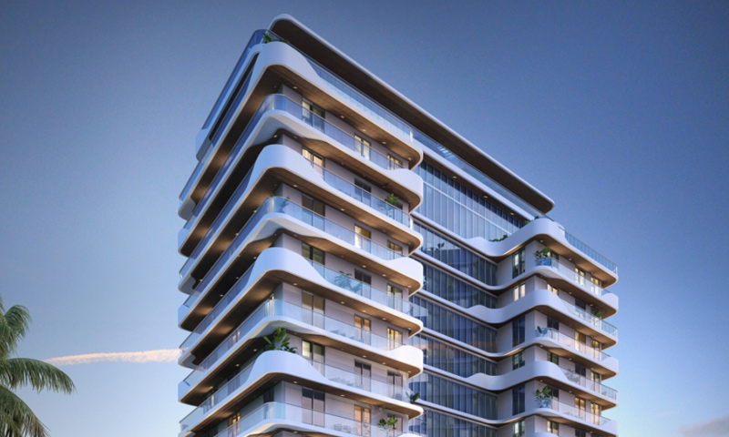 02-Monaco-Miami-Beach-Building