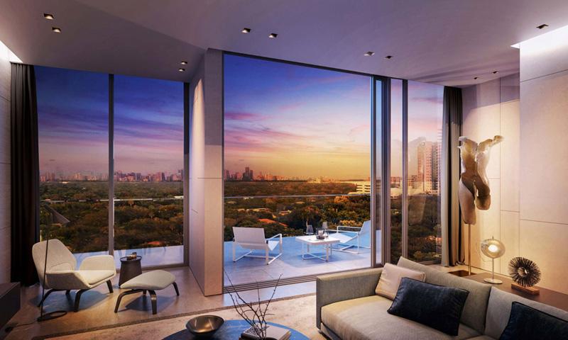 13-Glasshaus-Living-Room-and-Balcony