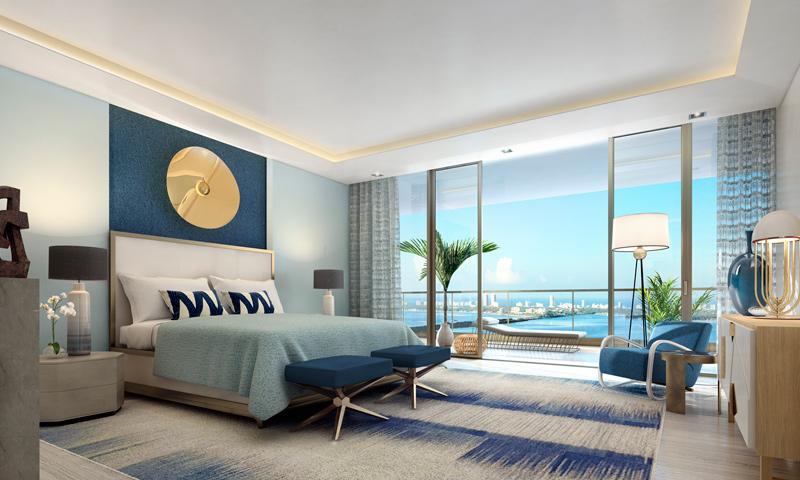 21-Elysee-2019-Bedroom