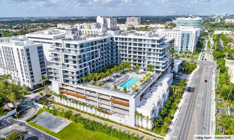 01-Aventura-Park-Square-Building-2019