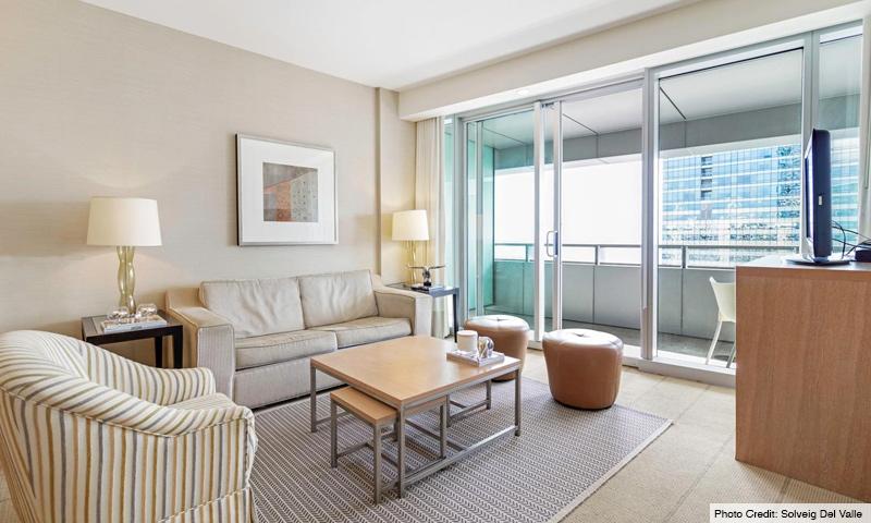 11-Brickell-Arch-Living-Room
