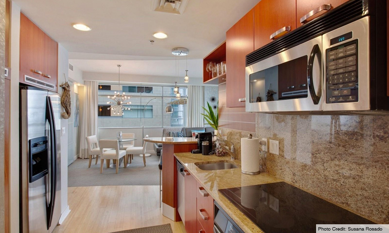 13-Brickell-Arch-Kitchen