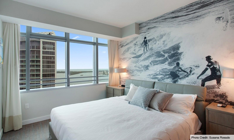 14-Brickell-Arch-Bedroom