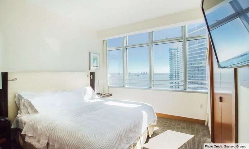 15-Brickell-Arch-Bedroom