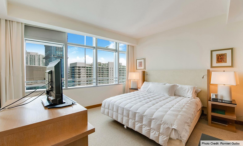 16-Brickell-Arch-Bedroom