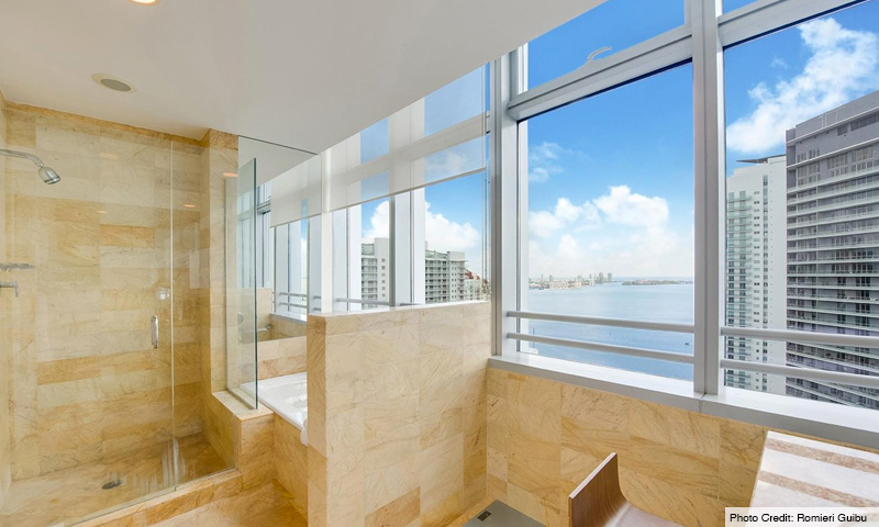 17-Brickell-Arch-Bathroom