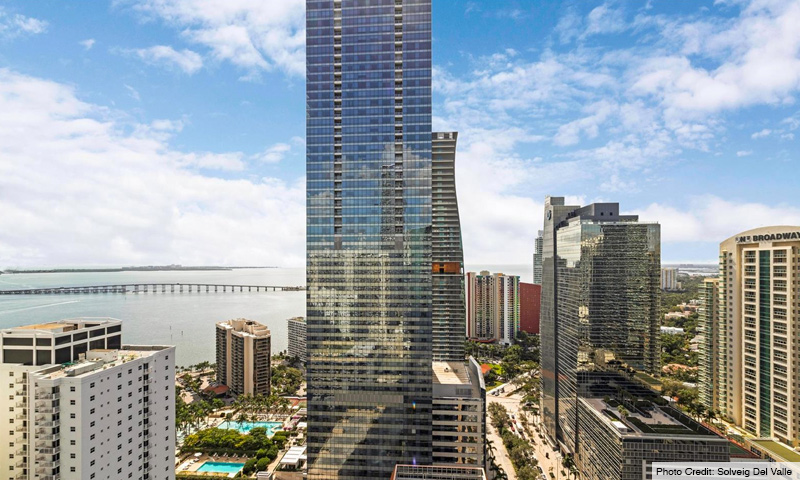 21-Brickell-Arch-View