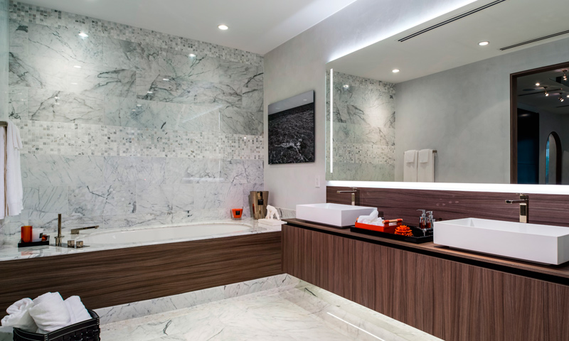 22-Brickell-Flatiron-Bathroom