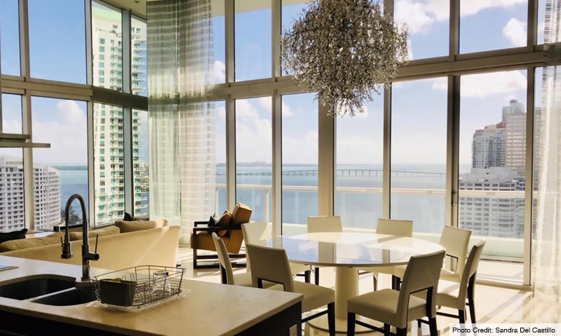 02-Icon-Brickell