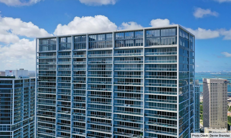 03-Icon-Brickell