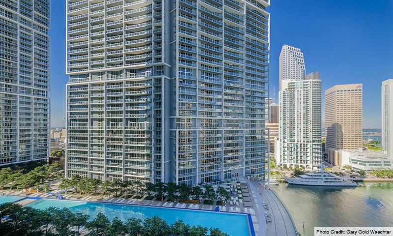 04-Icon-Brickell