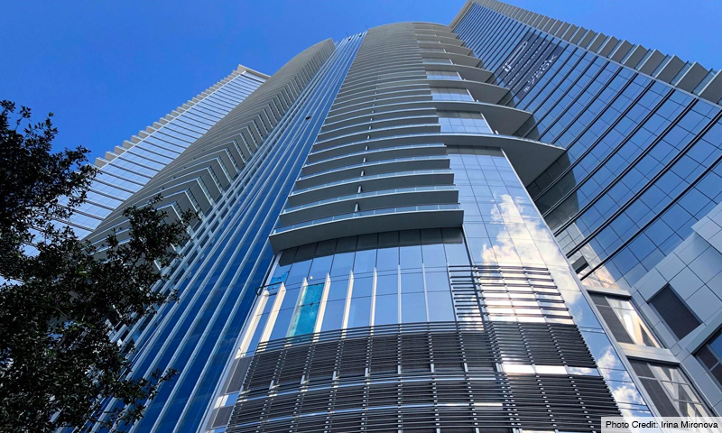 04-Paramount-Miami-World-Center-Sept-2019-Building