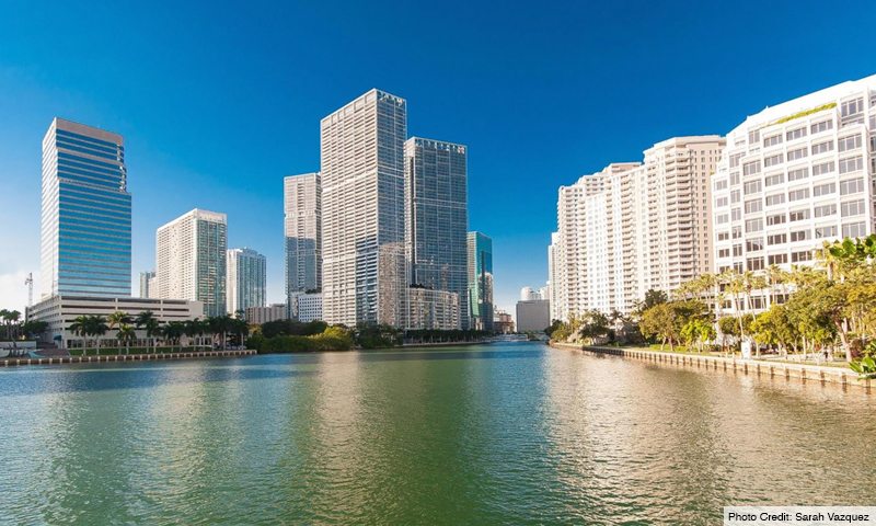 05-Icon-Brickell