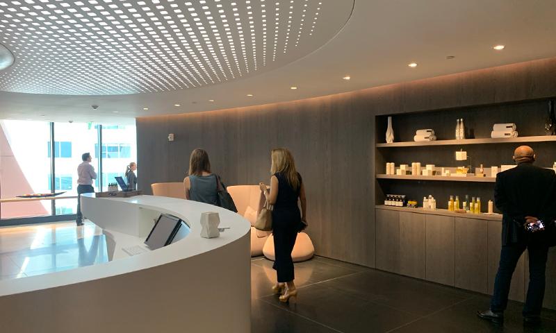 05-One-Thousand-Museum-September-2019-Amenities