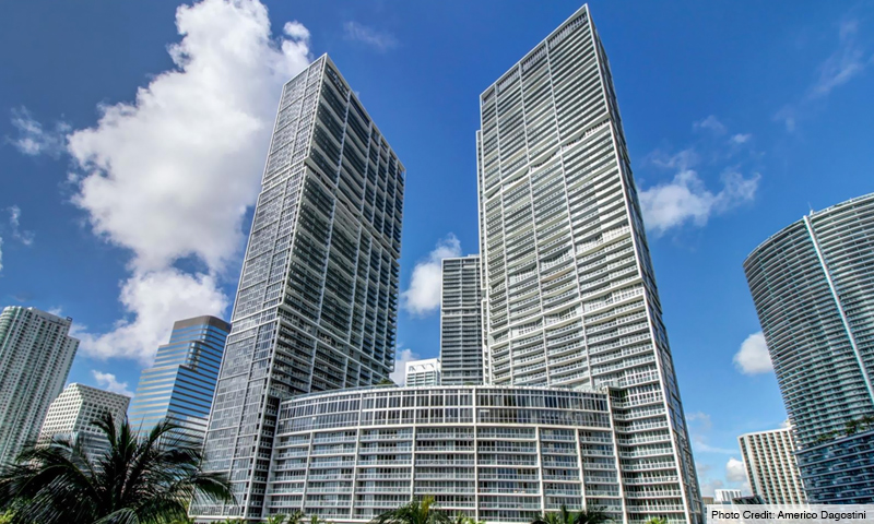 06-Icon-Brickell