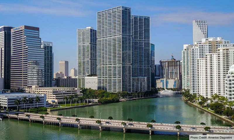 07-Icon-Brickell