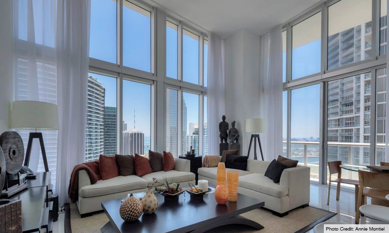 12-Icon-Brickell