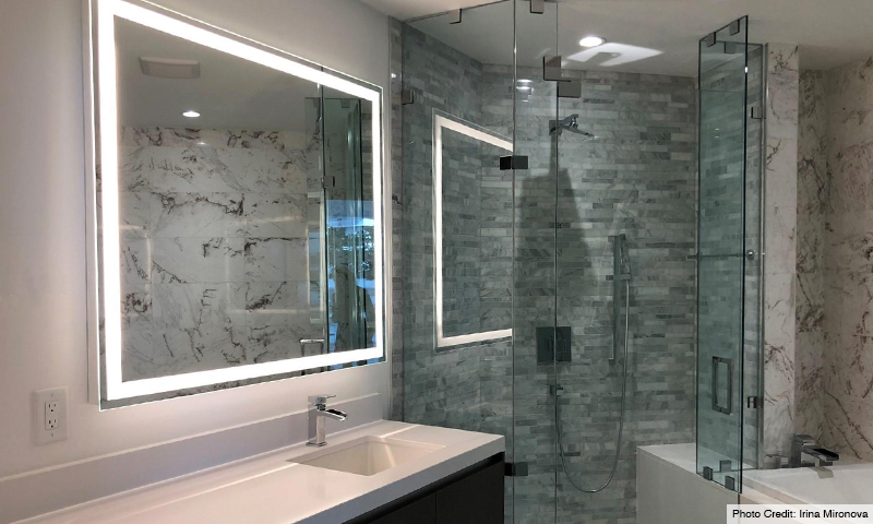 20-Paramount-Miami-World-Center-Sept-2019-Bathroom