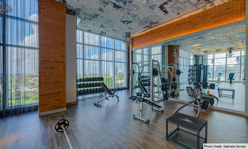 09-Hyde-Beach-House-Gym-2019