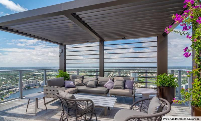 14-Hyde-Beach-House-Rooftop-2019