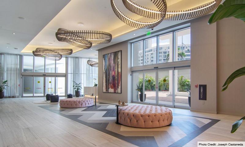 15-Hyde-Beach-House-Lobby-2019