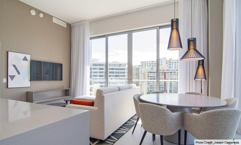 17-Hyde-Beach-House-Living-and-dining-area-2019