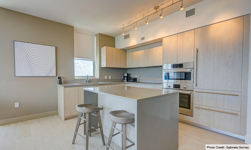 19-Hyde-Beach-House-Kitchen-2019