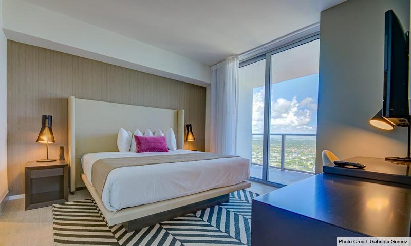 20-Hyde-Beach-House-Bedroom-2019