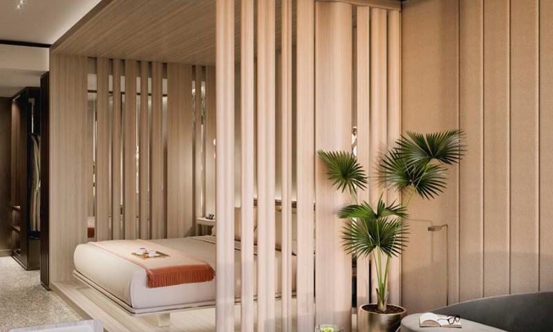 22-Legacy-Bedroom