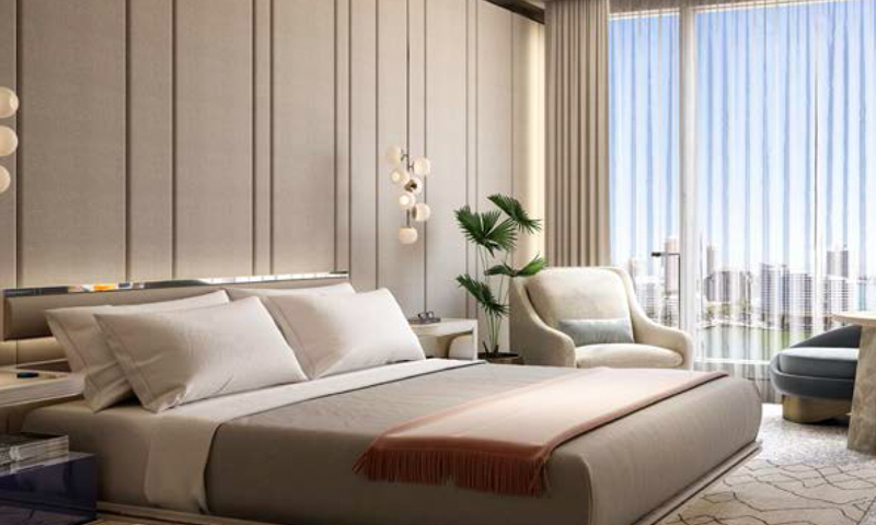 23-Legacy-Bedroom