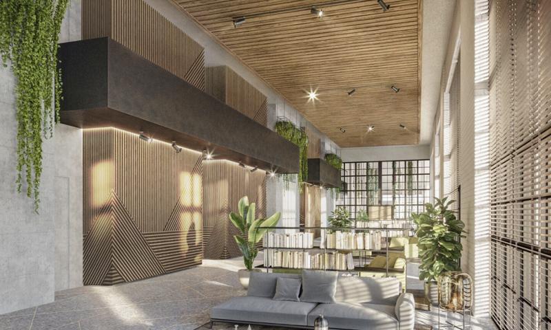 Natiivo-Gallery-Lobby-Interior