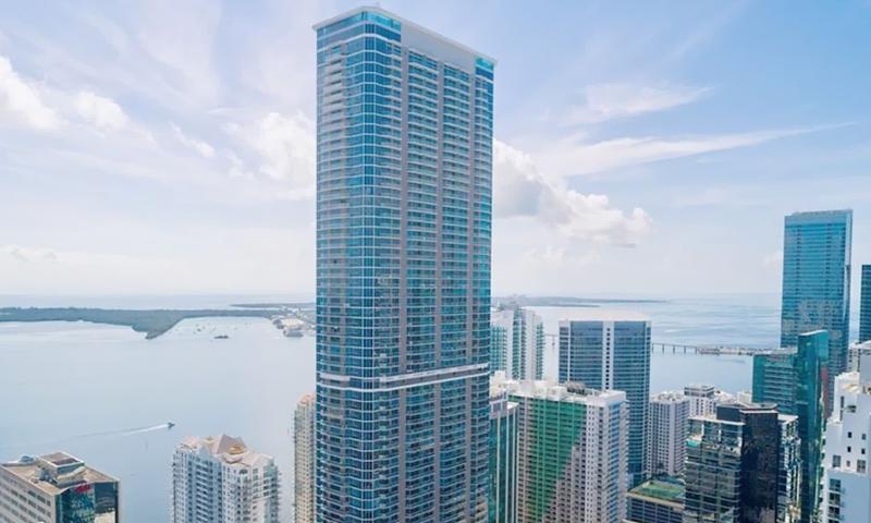 01-Panorama-Tower-Building-2019