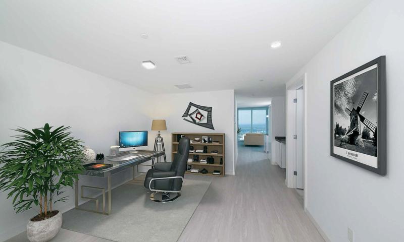 16-Panorama-Tower-Interiors-2019