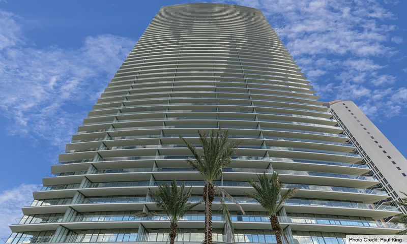 03-Armani-Residences-2020-Building
