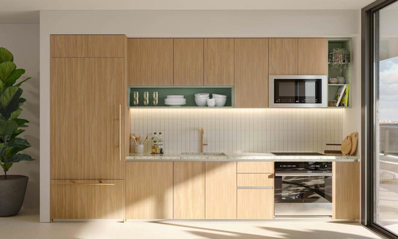 05-Natiivo-Kitchen-2020