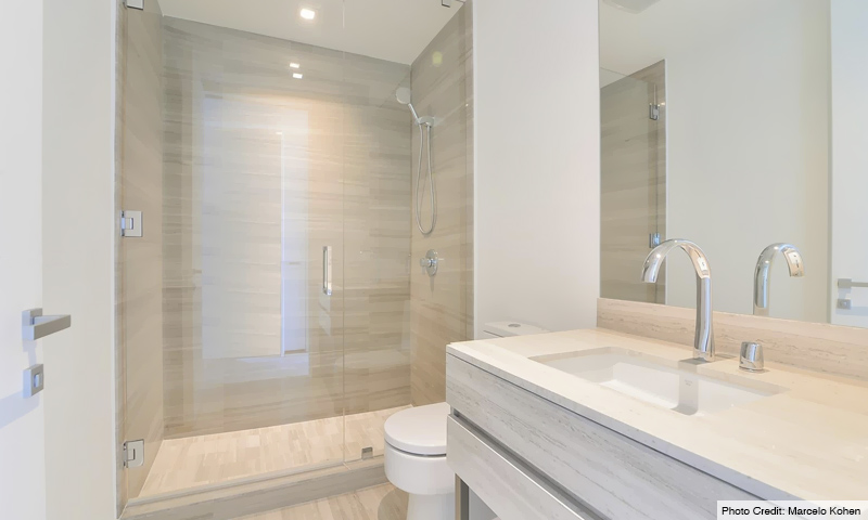 15-Armani-Residences-2020-Bathroom