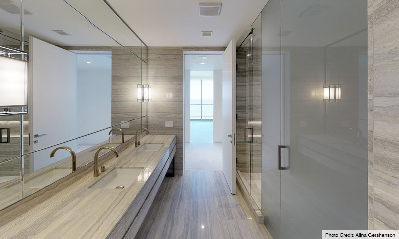 16-Armani-Residences-2020-Bathroom