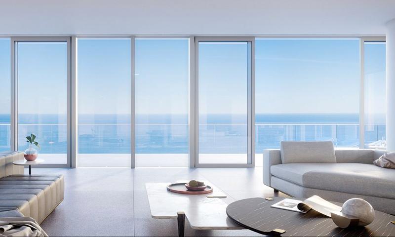 17-2000-Ocean-Living-Room
