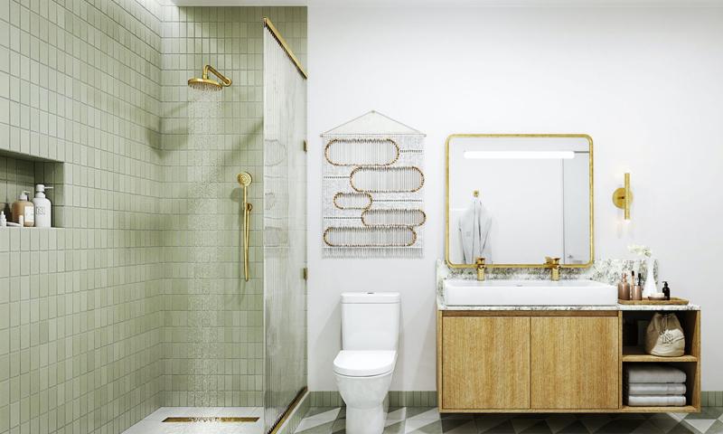 04-Natiivo-March-2019-Bathroom