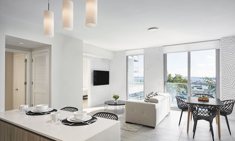 15-Quadro-Living-and-Dining-Room
