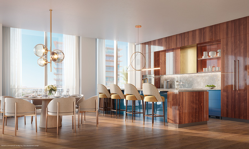 16-Mr-C-Residences-Kitchen