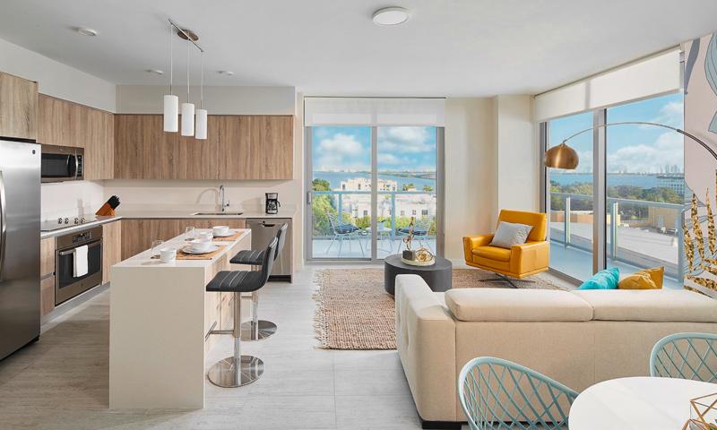 21-Quadro-Kitchen-and-Living-Room
