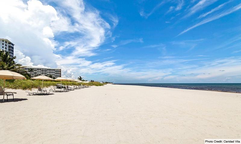 05-Key-Colony-I-Tidemark-Beach