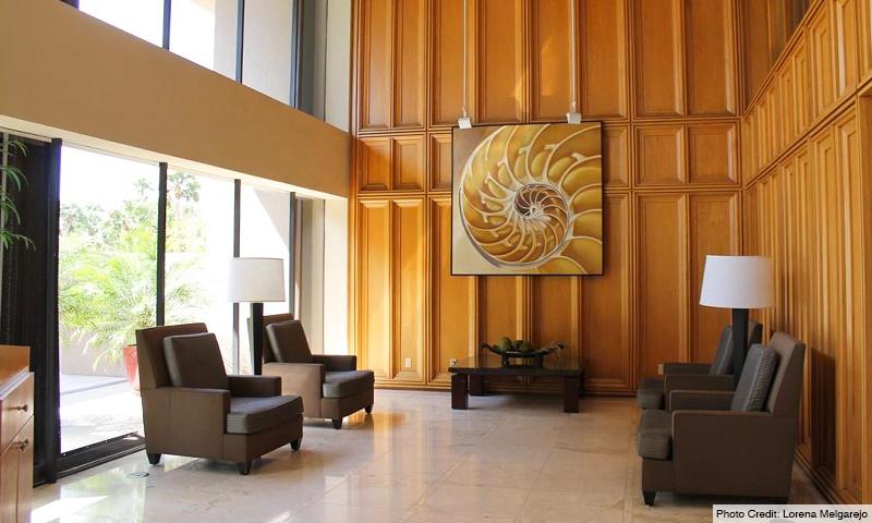 06-Key-Colony-II-OceanSound-Lobby