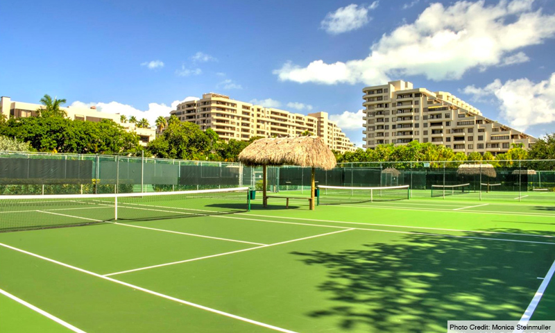 08-Key-Colony-III-Emerald-Bay-Tennis-Court