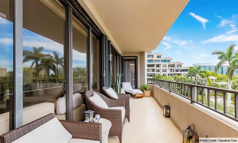 10-Key-Colony-III-Emerald-Bay-Balcony
