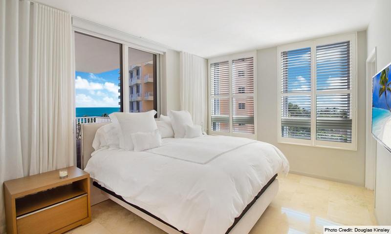 10-Ocean-Club-Club-Tower-III-Bedroom